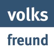 125x125 www.volksfreund.de