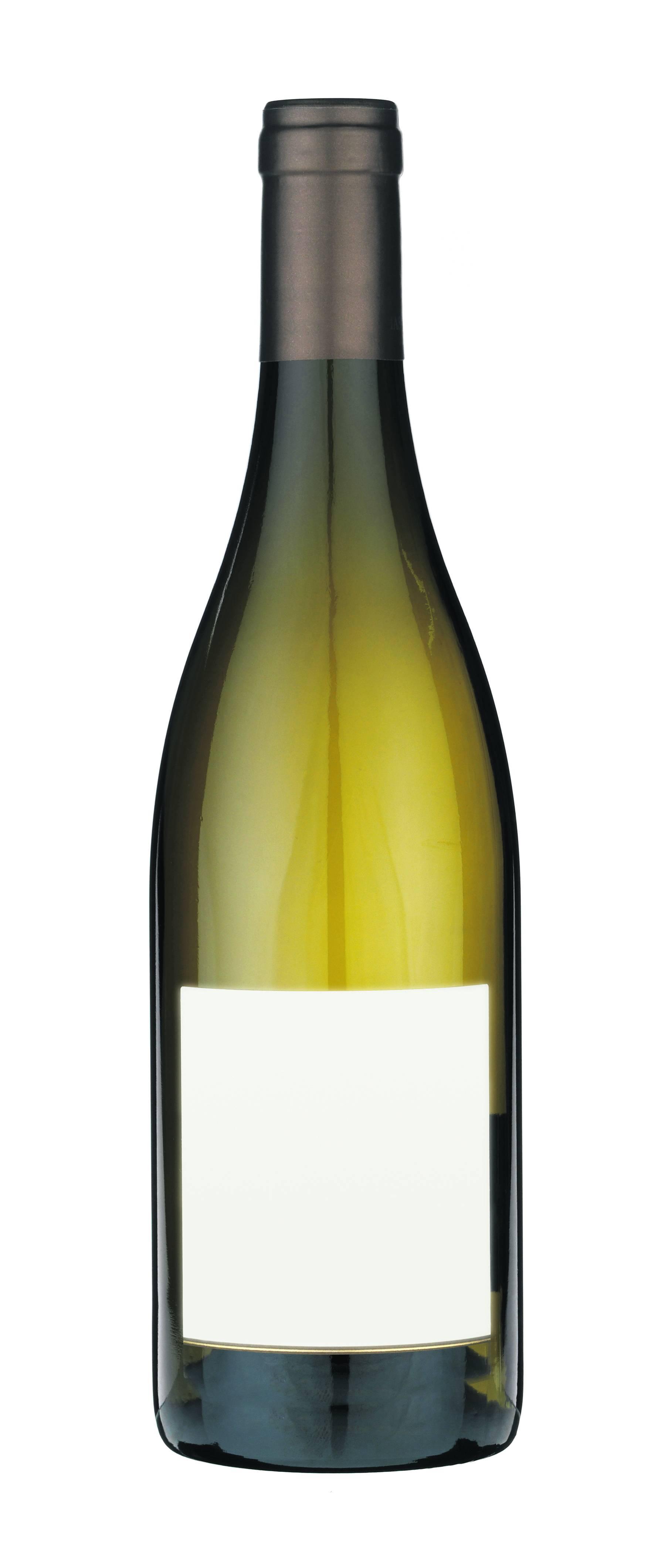 Weinverkauf: Weine von der Mosel gibt es jetzt aus Automaten