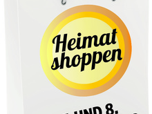 Heimat Shoppen Version 2