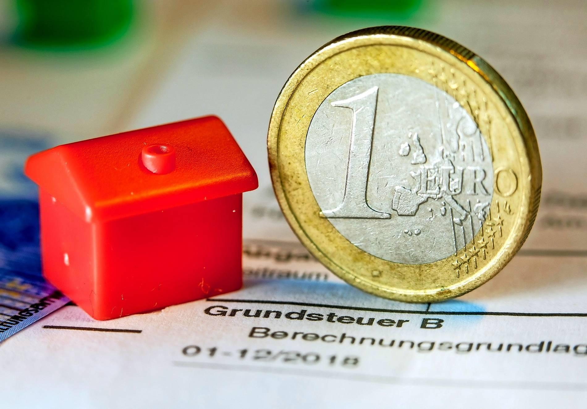 Fragen Antworten Grundsteuer Was Mieter Und Hausbesitzer Erwartet