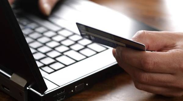 Paypal Konto Einrichten