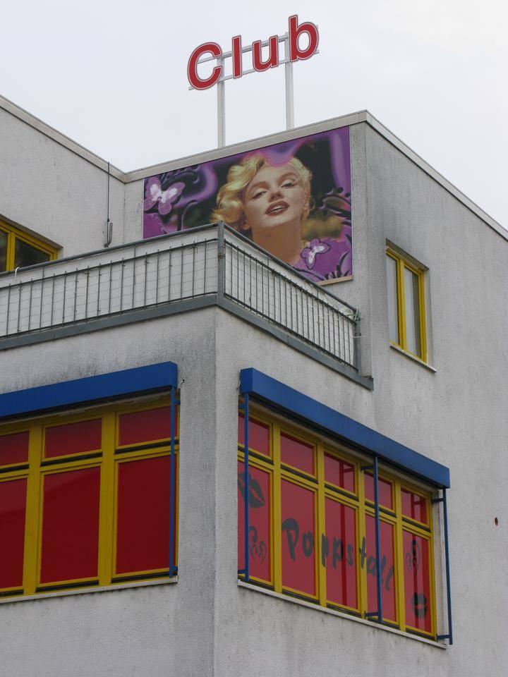 Slut aus Mainz (RP, Landeshauptstadt)