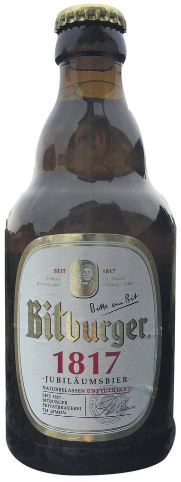 www bitburger gewinnspiel de