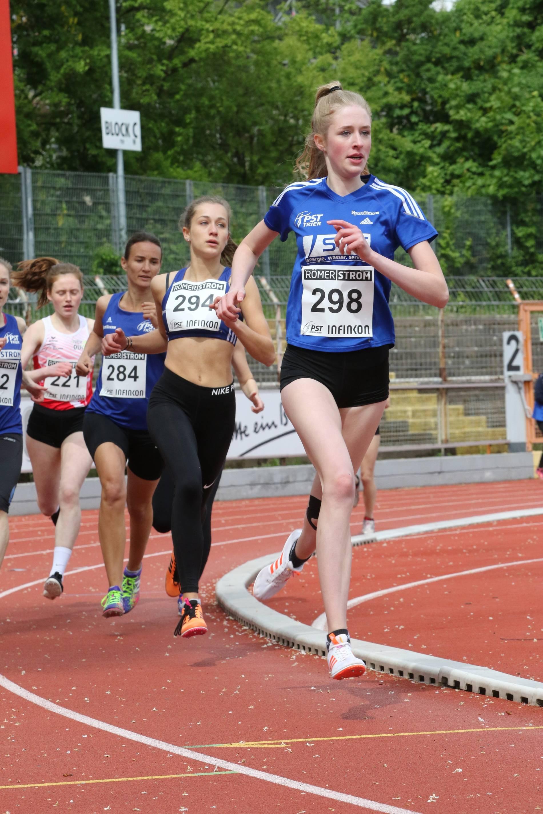 Sportverein Trier