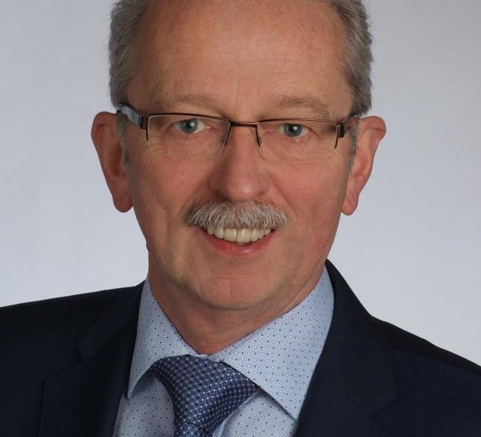 Wie Parteimitglieder, Forscher und Kritiker die AfD in Rheinland-Pfalz einschätzen - Widersprüche bleiben