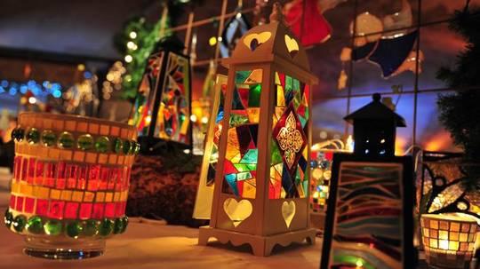 Weihnachtsmarkt Traben Trarbach.Feuer Und Eis Auf Dem Weihnachtsmarkt