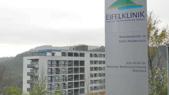 Rentenversicherung investiert ´17 Millionen Euro in