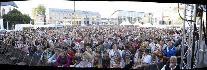 Tv Trier Heute