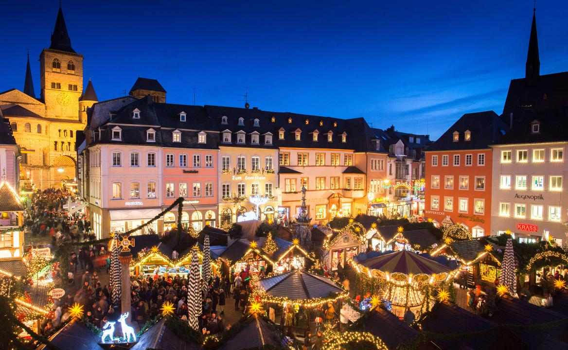 weihnachtsmarkt in trier my blog. Black Bedroom Furniture Sets. Home Design Ideas