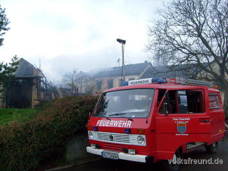 Feuerwehr bettingen eiffel cs go rumble betting