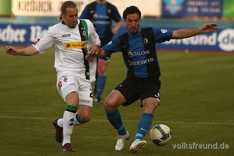 Borussia Mön