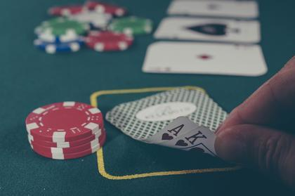 Glücksspielsteuer Deutschland