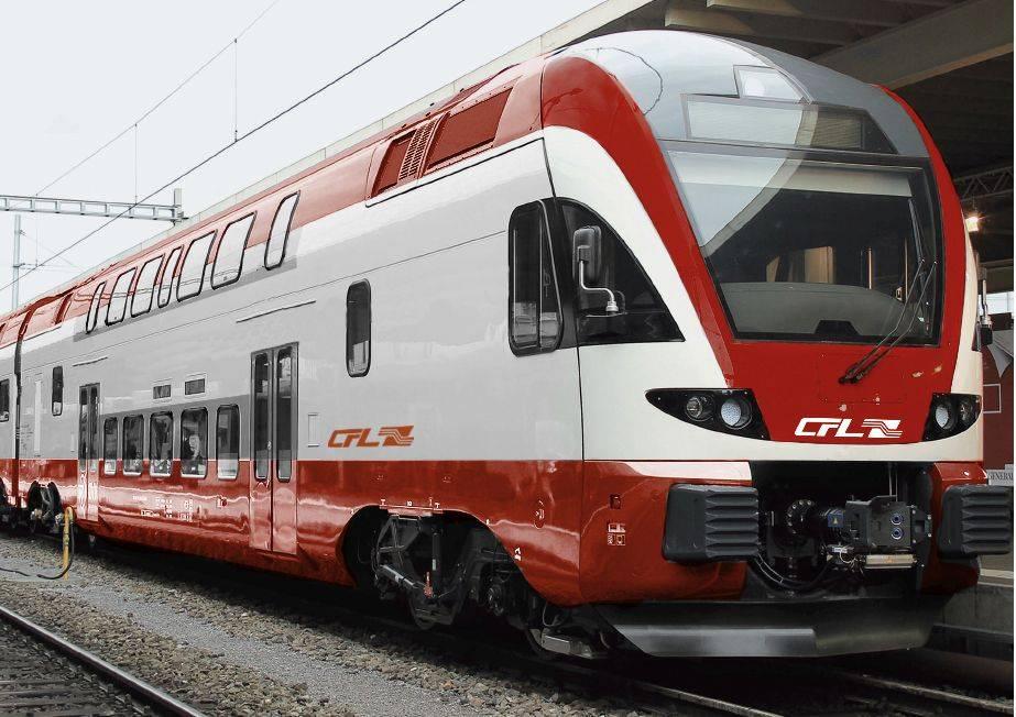Luxemburg: Alle öffentlichen Verkehrsmittel sind jetzt kostenlos