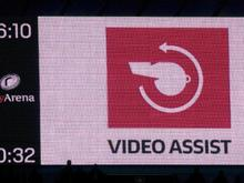 Video-Assist