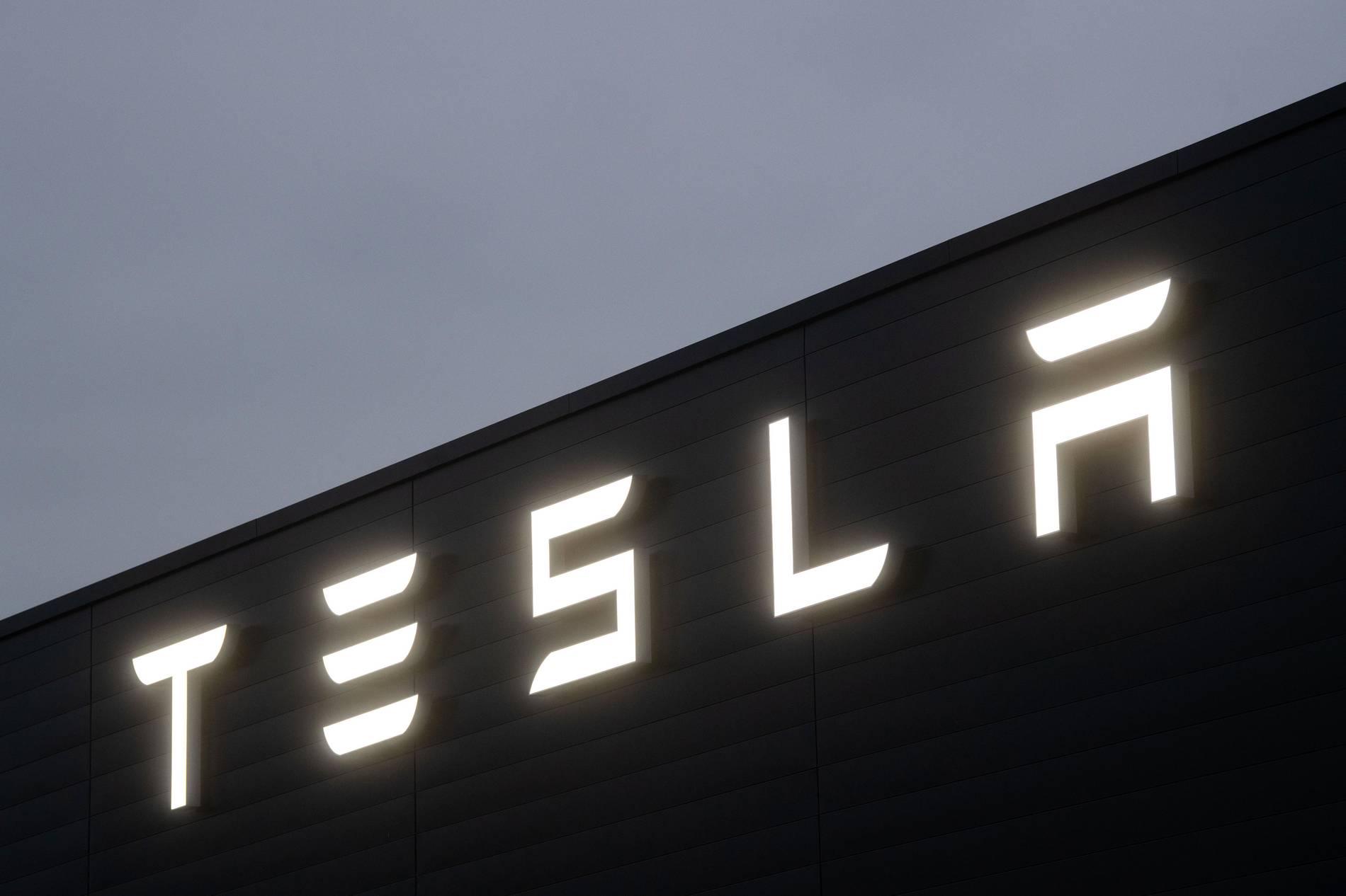 Tesla - Bauen mit Impfstoffentwickler CureVac RNA-Minifabriken