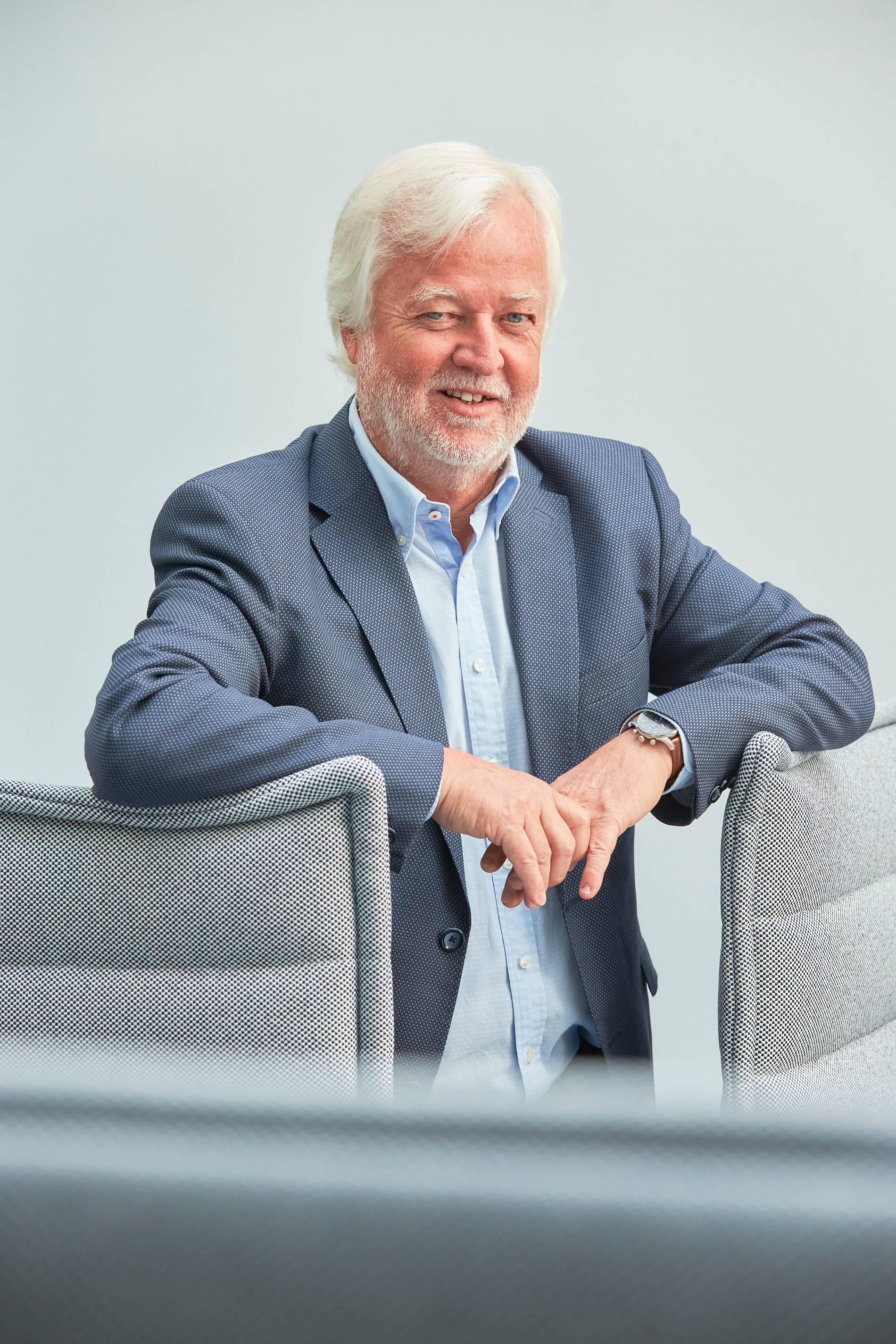 Protina Pharmazeutische GmbH: Magnesium-Versorgungsstatus..