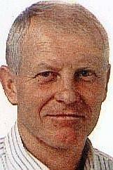 Paul Plehacz: Wichtige Fragen  nicht nur in Coronazeiten...