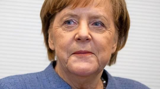 SPD-Größen wünschen Kühnert eine große Zukunft