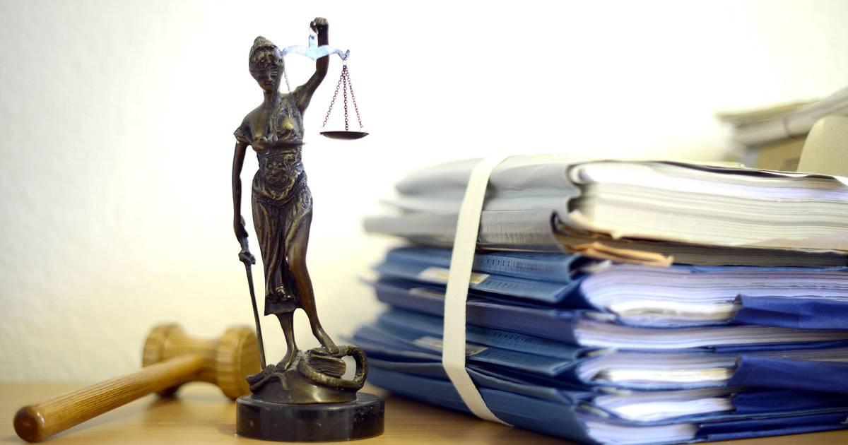 Justiz-Wittlicher-Ehepaar-wegen-354-Betrugsf-llen-angeklagt-Mann-bekommt-Bew-hrungsstrafe